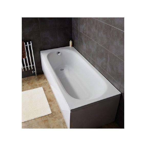 Caymen 1200 x 700 Bath Tub