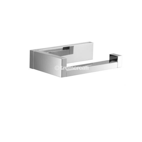 Tre Mercati Wilde Toilet Roll Holder 3307