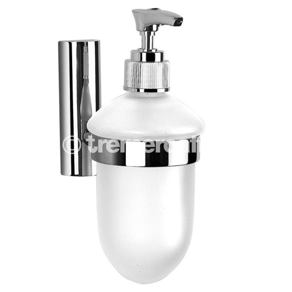 Tre Mercati Twiggy Wall Mounted Soap Dispenser - 66350