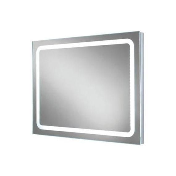 HIB Scarlet Bathroom Illuminated Mirror 77410000