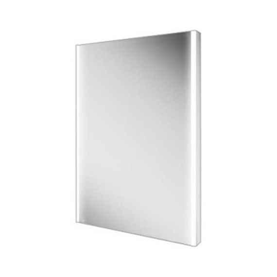 HIB Zircon 50 Bathroom Illuminated Mirror 77600000