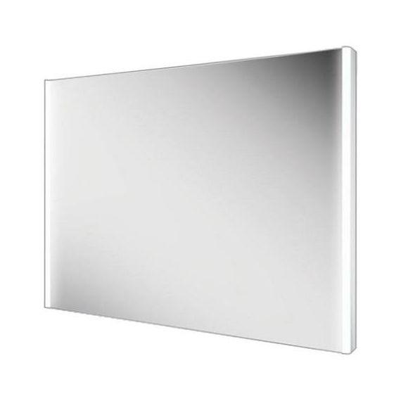 HIB Zircon 80 Bathroom Illuminated Mirror 77620000