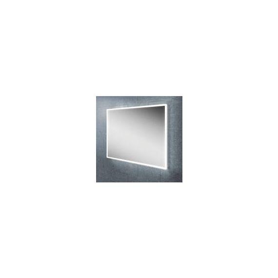 HIB Globe 60 LED Bathroom Mirror 78600000