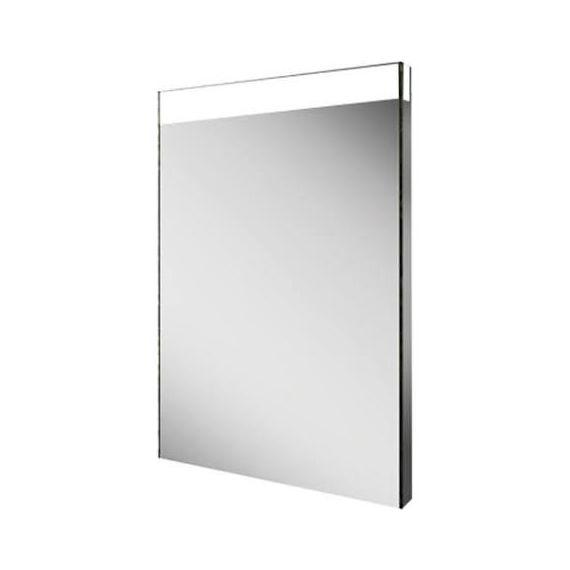 HIB Alpine 50 Bathroom Illuminated Mirror 78753000