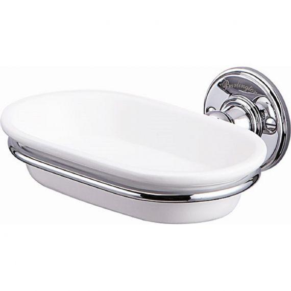 Burlington A1chr Soap Dish