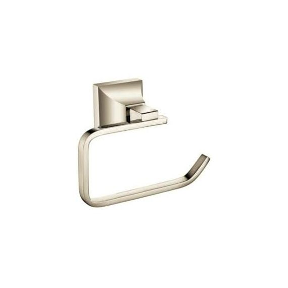 Heritage Chancery Vintage Gold Toilet Roll Holder ACHTRHG