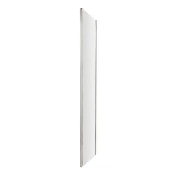 Hudson Reed Apex 800mm Side Panel