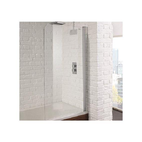 aquadart single bath screen AQ9351S