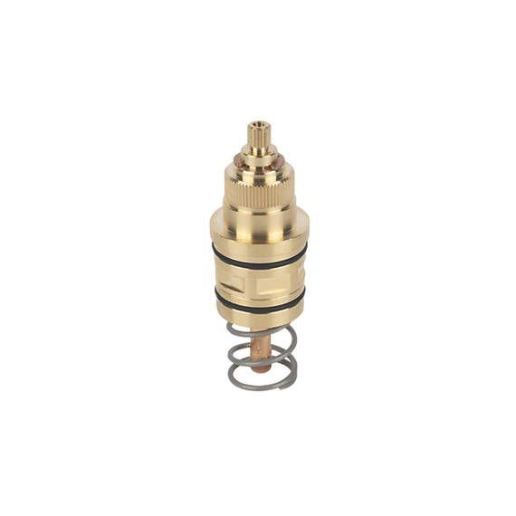 CART18 Push-In Thermostatic Cartridge