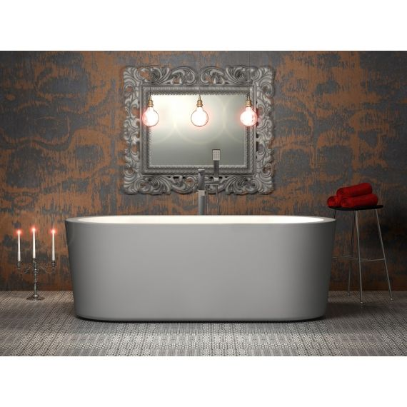 1780 Strand Freestanding Bath