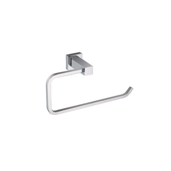 RAK Cubis Toilet Roll Holder