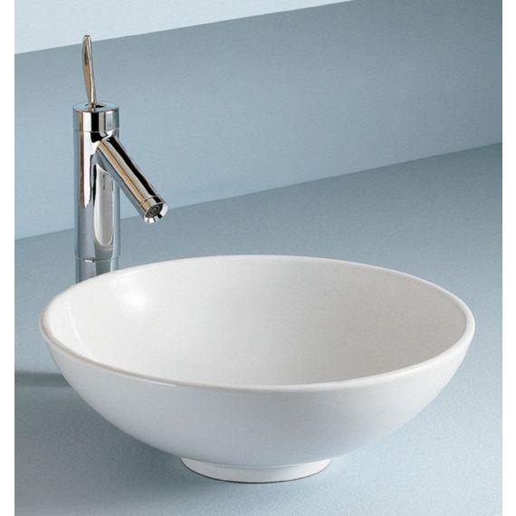 RAK Diana Counter Top Vanity Bowl 45cm