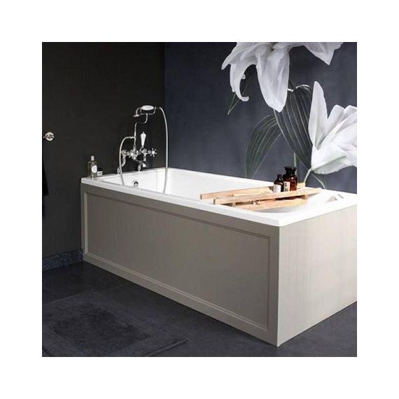 Arundel 1700 x 750mm Single Ended Bath