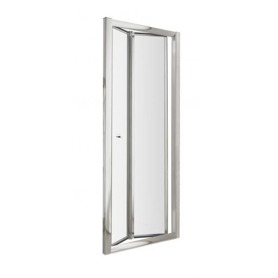 Nuie Ella 800mm Bi-Fold Door