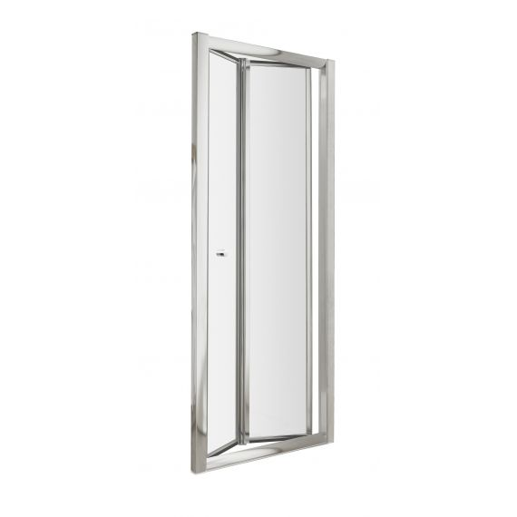 Ella 900mm Bi-Fold Door