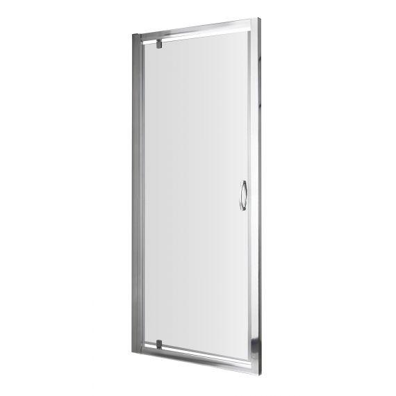 Nuie Ella 800mm Pivot Door