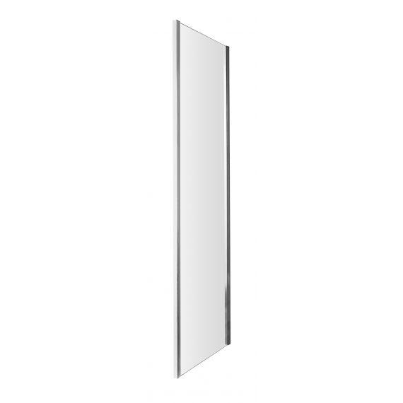 Nuie Ella 800mm Side Panel