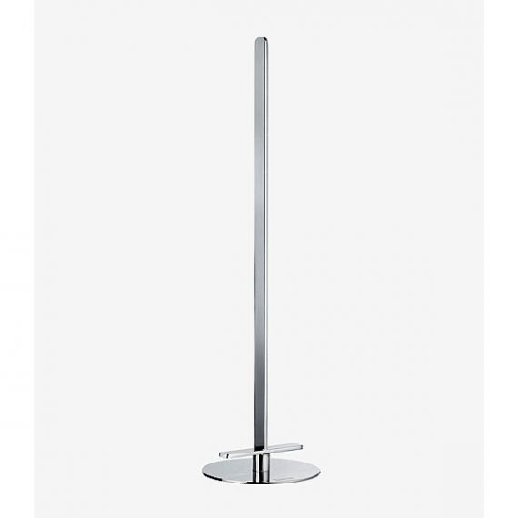 Smedbo Outline Free Standing Spare Toilet Roll Holder
