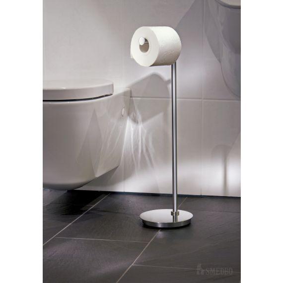 Smedbo Outline Lite Toilet Roll Holder
