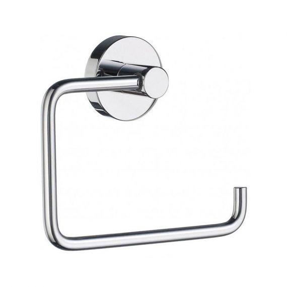 Smedbo HK341 Home Toilet Roll Holder
