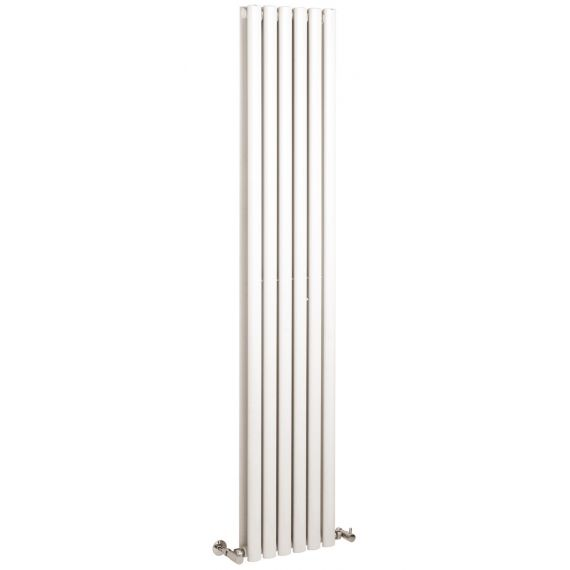 Double Panel Designer Radiator