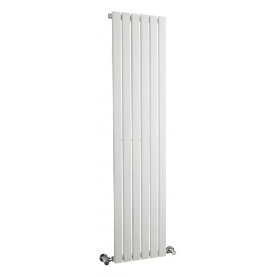 Single Panel Designer Radiator