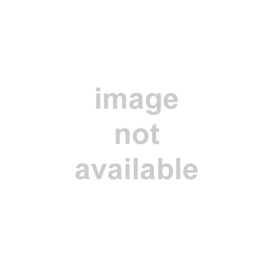 Tre Mercati Thermostatic Cartridge to Suit; 31050/31055/31060