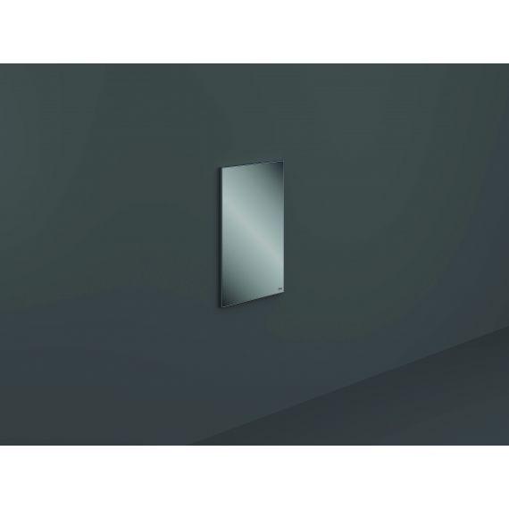 RAK-Joy Wall Hung Mirror 40x68cm (Standard)