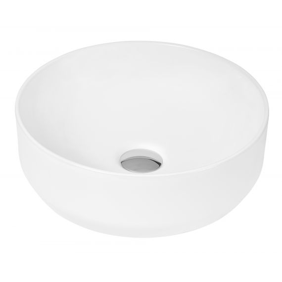 Hudson Reed Counter Top Vessel