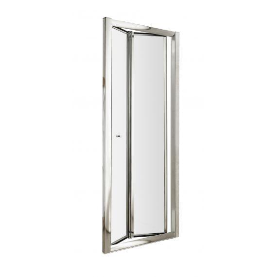 Nuie Pacific 1000mm Bi-Fold Door