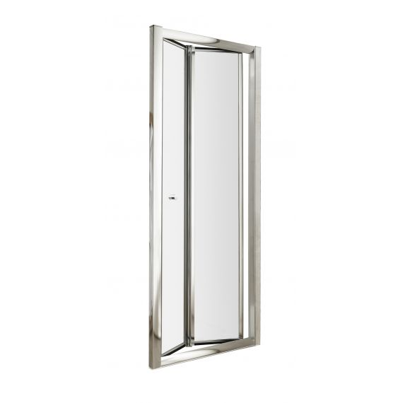 Pacific 1200mm Bi-Fold Door