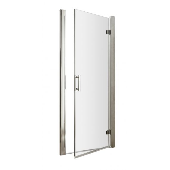 Pacific 800mm Hinged Door