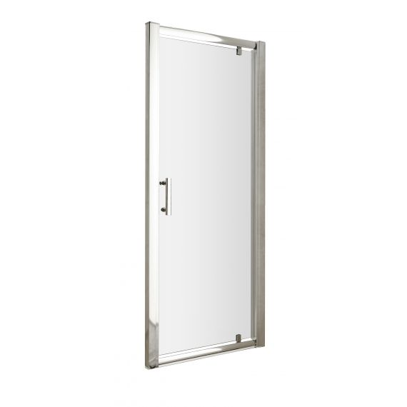 Pacific 900mm Pivot Door
