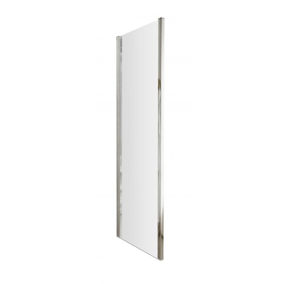 Nuie Pacific 800mm Side Panel
