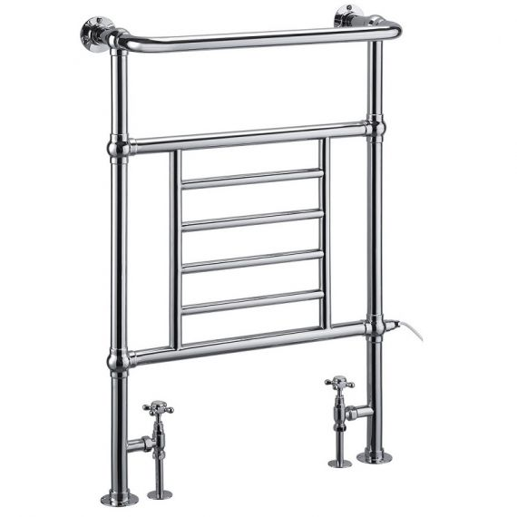 Burlington Vincent Radiator R5chr