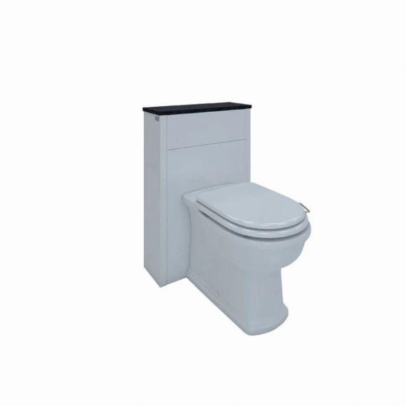 RAK-Washington 550mm WC Unit in White