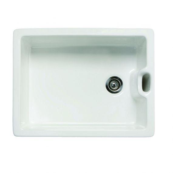 Classic Belfast Sink 595 x 455