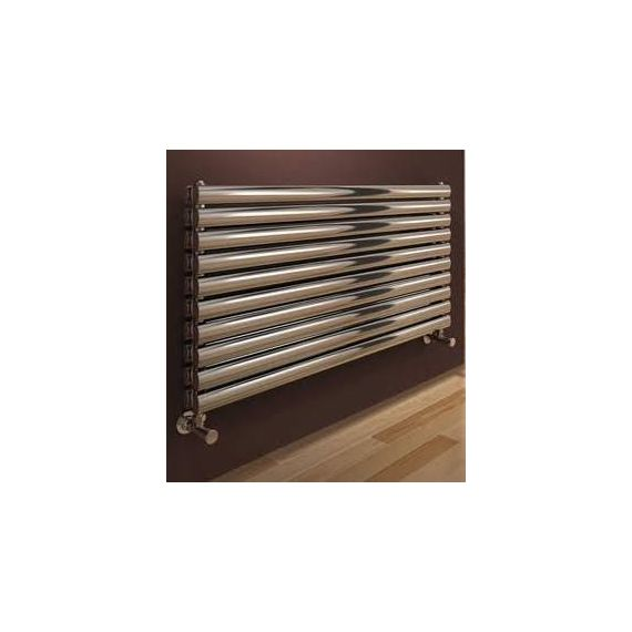 Reina Artena Polished Single Radiator 590 x 1000mm RNS-AT910P