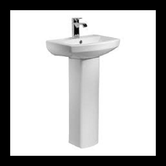 Tavistock Vibe 460 Basin & Pedestal