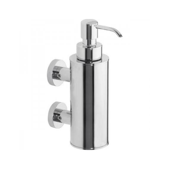 Roper Rhodes 5515.02 Degree Soap Dispenser