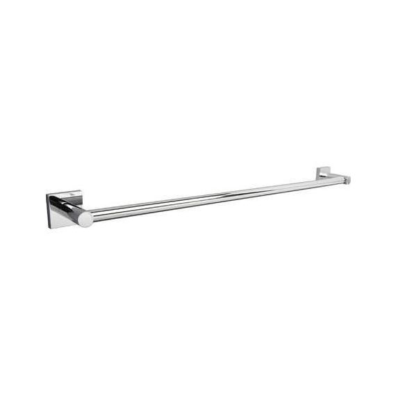 Miller 5659CH Free Standing Chrome Spare Roll Holder