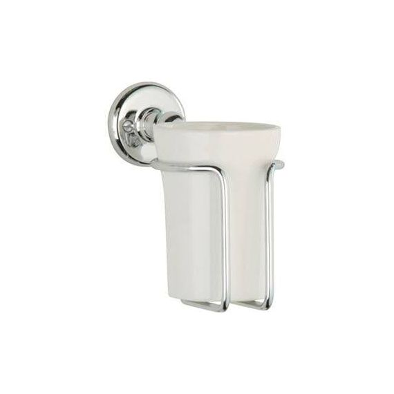 Roper Rhodes 4916.02 Toothbrush Holder