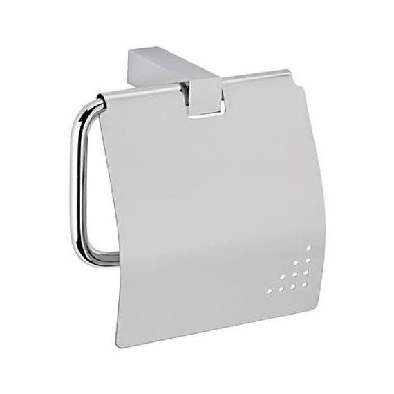 Tre Mercati Turn Me on Covered Toilet Roll Holder 66240