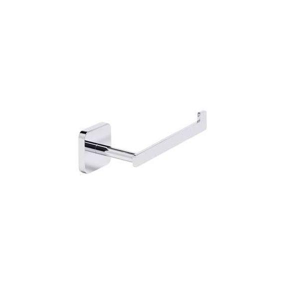 Roper Rhodes 8518.02 Ignite Toilet Roll Holder