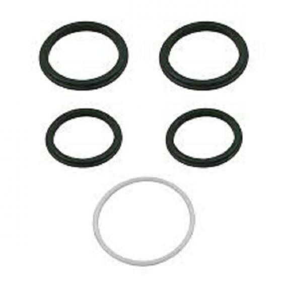 Bristan SK00400185 NA Seal Kit Thermostatic