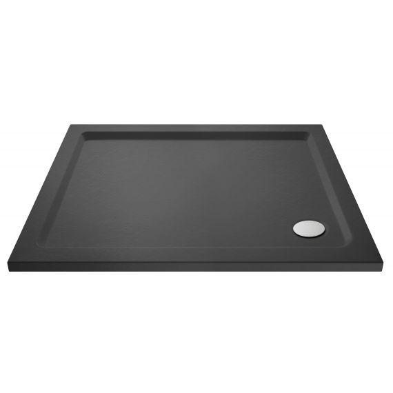 Rectangular Shower Tray 1100 x 900mm