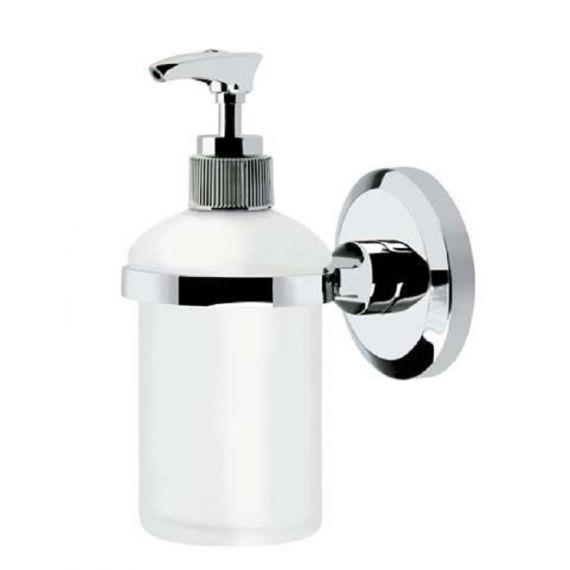Bristan Solo Wall Mounted Soap Dispenser