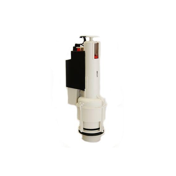 Ideal Standard SV92667 Dual Flush Valve and Overflow SV92667