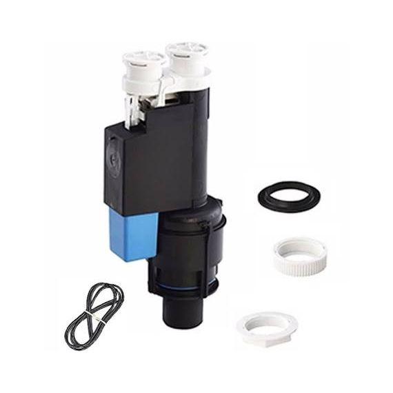 Ideal Standard Pneumatic Dual Flush Valve SV93467