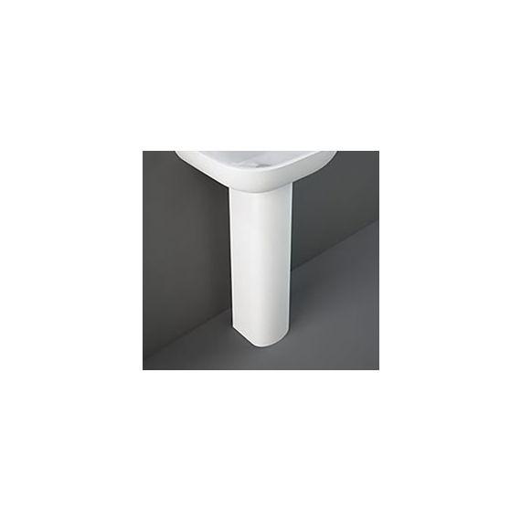 RAK-Tonique Small Pedestal for 45cm Basin